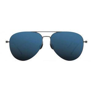 Солнцезащитные очки Xiaomi Turok Steinhardt (Blue) DMU4005RT