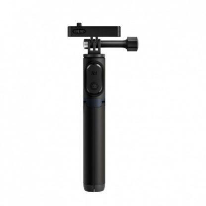 Трипод Xiaomi Selfie Stick - Gray (для Yi Action Camera)