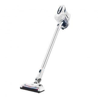 Вертикальный-пылесос-SWDK-Multifunction-Portable-Cleaner-K3801