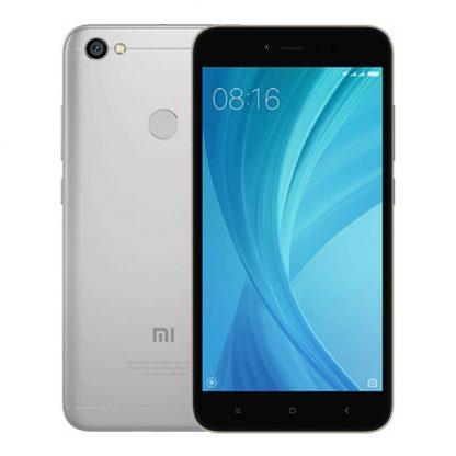 Xiaomi Redmi Note 5A Prime Gray1