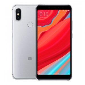 Xiaomi Redmi S2 Gray1