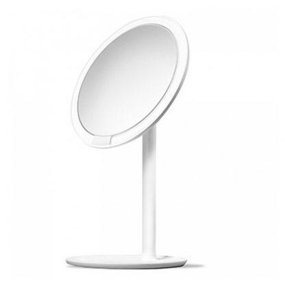 Зеркало для макияжа Xiaomi Amiro Lux High Color-3