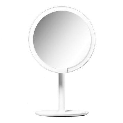 Зеркало-для-макияжа-Xiaomi-Amiro-Lux-High-Color1