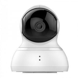 IP-камера Xiaomi Yi Dome Camera 720p - 1