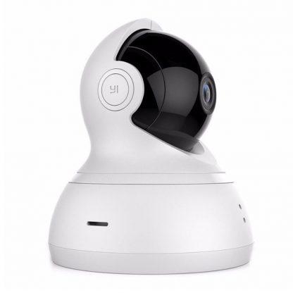 IP-камера Xiaomi Yi Dome Camera 720p - 3