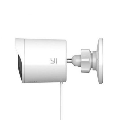 Ip Kamera Xiaomi Yi Iot Outdoor Camera 1080p 2