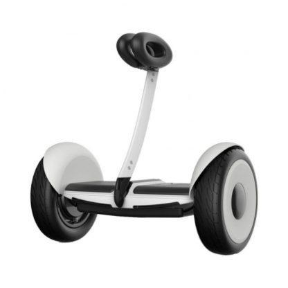 Гироскутер Ninebot by Segway Mini Lite - 2