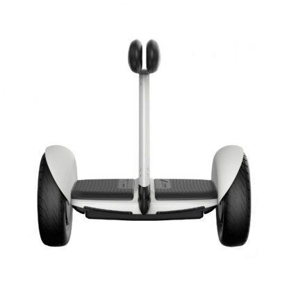 Гироскутер Ninebot by Segway Mini Lite - 3
