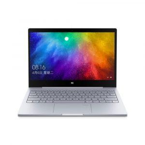 Ноутбук Xiaomi Mi Notebook Air 13.3″ (i5 7200U,8GB,256GB,MX 940 2GB) Silver - 1