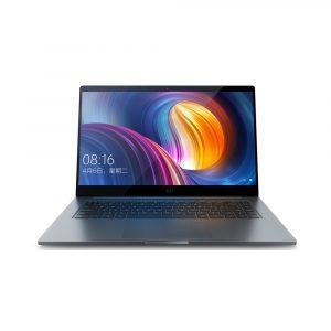 """Ноутбук Xiaomi Mi Notebook Pro 15.6"""" (i7 8550U,16GB,256GB,MX 150) Grey - 1"""
