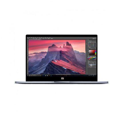 """Ноутбук Xiaomi Mi Notebook Pro 15.6"""" (i7 8550U,16GB,256GB,MX 150) Grey - 2"""