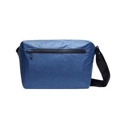 Sumka Vodonepronitsaemaya Xiaomi Waterproof Postman Bag Blue Zjb4122rt 1