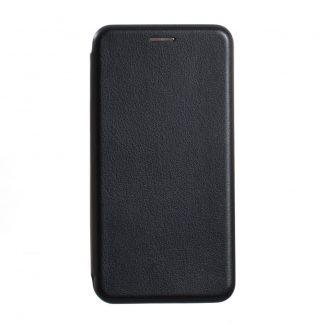 Книжка Xiaomi A2 черный
