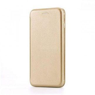 Книжка Xiaomi A2 золотой