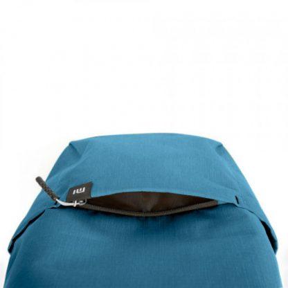 Рюкзак Xiaomi Mi Colorful Mini Голубой