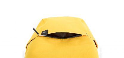 Рюкзак Xiaomi Mi Colorful Mini Желтый