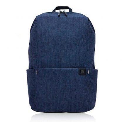 Рюкзак Xiaomi Mi Colorful Mini (ZJB4135CN) Синий-1