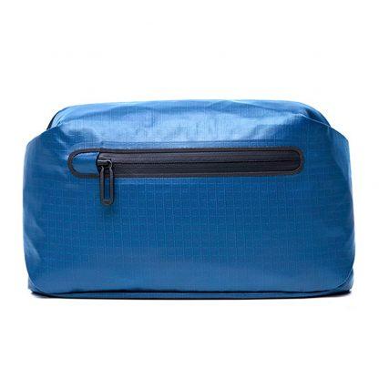 Сумка Xiaomi Fashion Pocket Bag Blue-1
