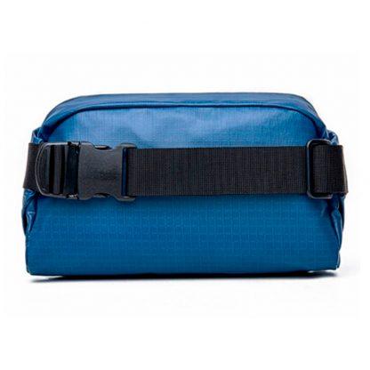 Сумка Xiaomi Fashion Pocket Bag Blue-2