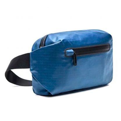 Сумка Xiaomi Fashion Pocket Bag Blue-3