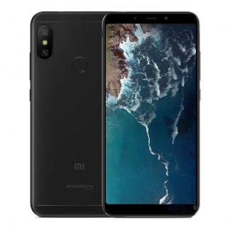 Xiaomi Mi A2 Black1