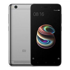 Xiaomi Redmi 5A Gray1