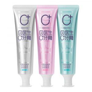 Зубная-паста-Xiaomi-Dr.-Tony-Toothpaste-0+1