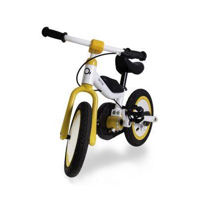 Детский велосипед Xiaomi QiCycle KD-12 - 1