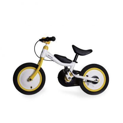 Детский велосипед Xiaomi QiCycle KD-12