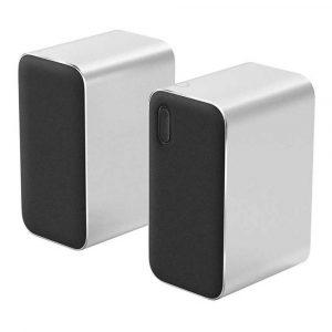 Компьютерные колонки Xiaomi Mi Bluetooth Computer Speaker1