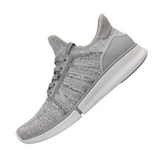Кроссовки Mijia Smart Shoes Man Gray 40-1