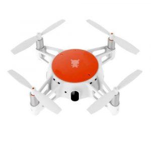 Квадрокоптер-мини Xiaomi MITU Drone 720p (YKFJ01FM)1
