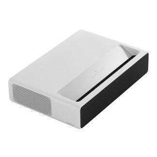 Мультимедиа- проектор Xiaomi MiJia Laser Projection TV-1