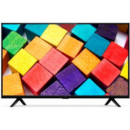 Телевизор Xiaomi Mi TV 4A 32-1