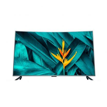 "Телевизор Xiaomi Mi TV 4S Surface 55"" (2/8 Gb)-1"