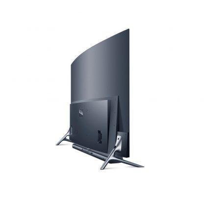 "Телевизор Xiaomi Mi TV 4S Surface 55"" (2/8 Gb)-2"