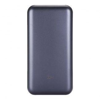 Внешний аккумулятор Power Bank ZMI QB820 20000mAh Blue1