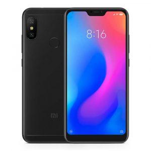 Xiaomi Mi A2 Lite Black1