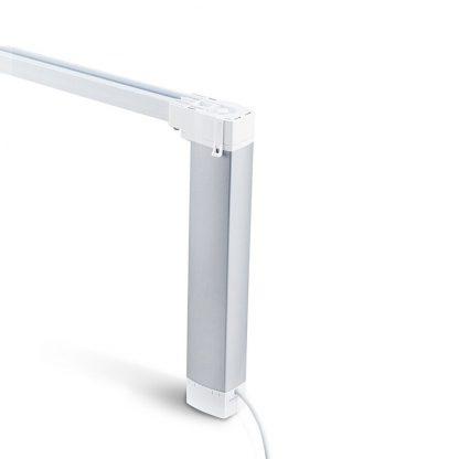 Электрокарниз Xiaomi Aqara Smart Curtain Controller - 1