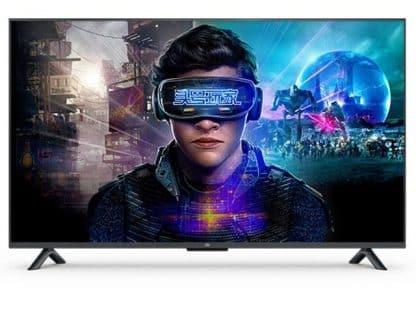 "Телевизор Xiaomi Mi TV 4S 55"" 2/8 Gb"