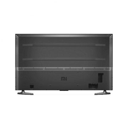 "Телевизор Xiaomi Mi TV 4A 49"" (2/32 Gb) - 1"