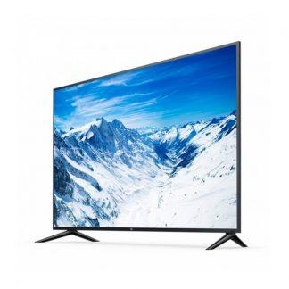 "Телевизор Xiaomi Mi TV 4S 50"" 2/8 Gb - 1"