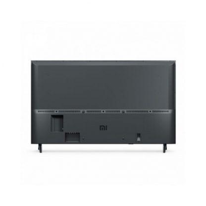 "Телевизор Xiaomi Mi TV 4S 50"" 2/8 Gb - 2"