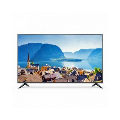"Телевизор Xiaomi Mi TV 4S 50"" 2/8 Gb - 3"
