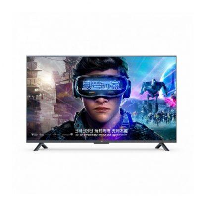 "Телевизор Xiaomi Mi TV 4S 55"" 2/8 Gb - 1"