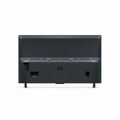 "Телевизор Xiaomi Mi TV 4S 55"" 2/8 Gb - 2"