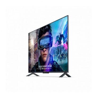 "Телевизор Xiaomi Mi TV 4S 55"" 2/8 Gb - 4"