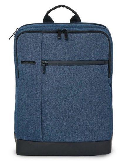 Рюкзак Xiaomi Classic Business Backpack (blue)