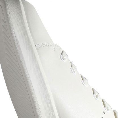 Кеды Xiaomi MI Free Tie Кожа (Без смарт-чипа) Белый 44 - 2