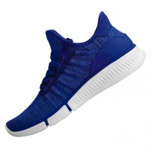 Кроссовки Mijia Smart Shoes Man, синий 40